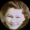 Martha Mika