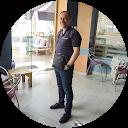 Anzhel Dimitrov - gidfotograf level 7
