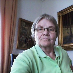 Eva Klein Photo 30