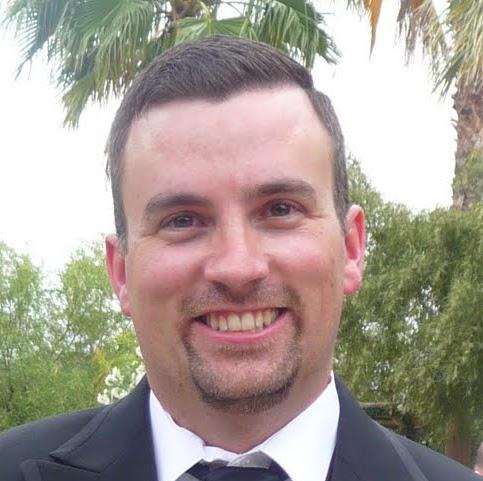 Stephen Kiser