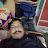raju khangwal avatar image