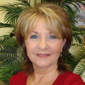 Susan Shaffer