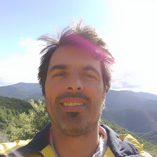 Jerome Cordova