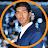 Shyam Chandak avatar image