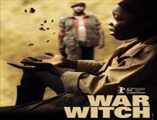 فيلم War Witch