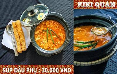khach-san-ven-bien-da-nang-kiwi-Han-Quoc