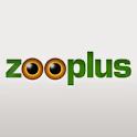 Zooplus.nl App voor Android, iPhone en iPad