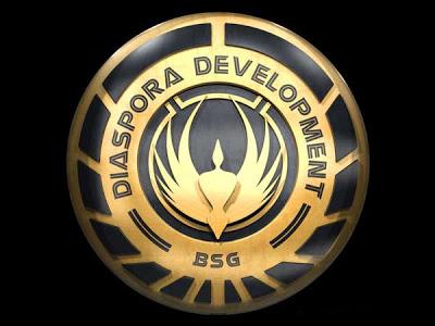 https://lh4.googleusercontent.com/-RwWK4H1Wqpo/UJu5rM_0rQI/AAAAAAAAAhw/fSy_Sb-P0Uw/s800/diaspora_logo.jpg