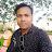 Sanjeeb Sashni avatar image