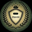 Prasoon Prabhakar