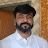 Sunilkumar Devagiri avatar image