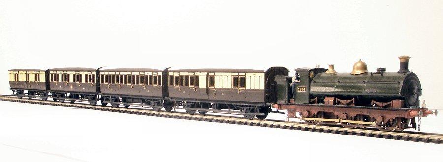 trains001.jpg