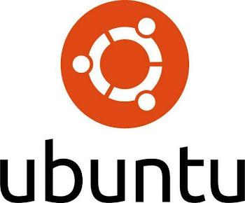 Ubuntu 13.10 vendrá con X.org Server por defecto