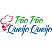 Pão Pão Queijo Queijo Autor de RECEITAS FÁCEIS, RÁPIDAS E DELICIOSAS