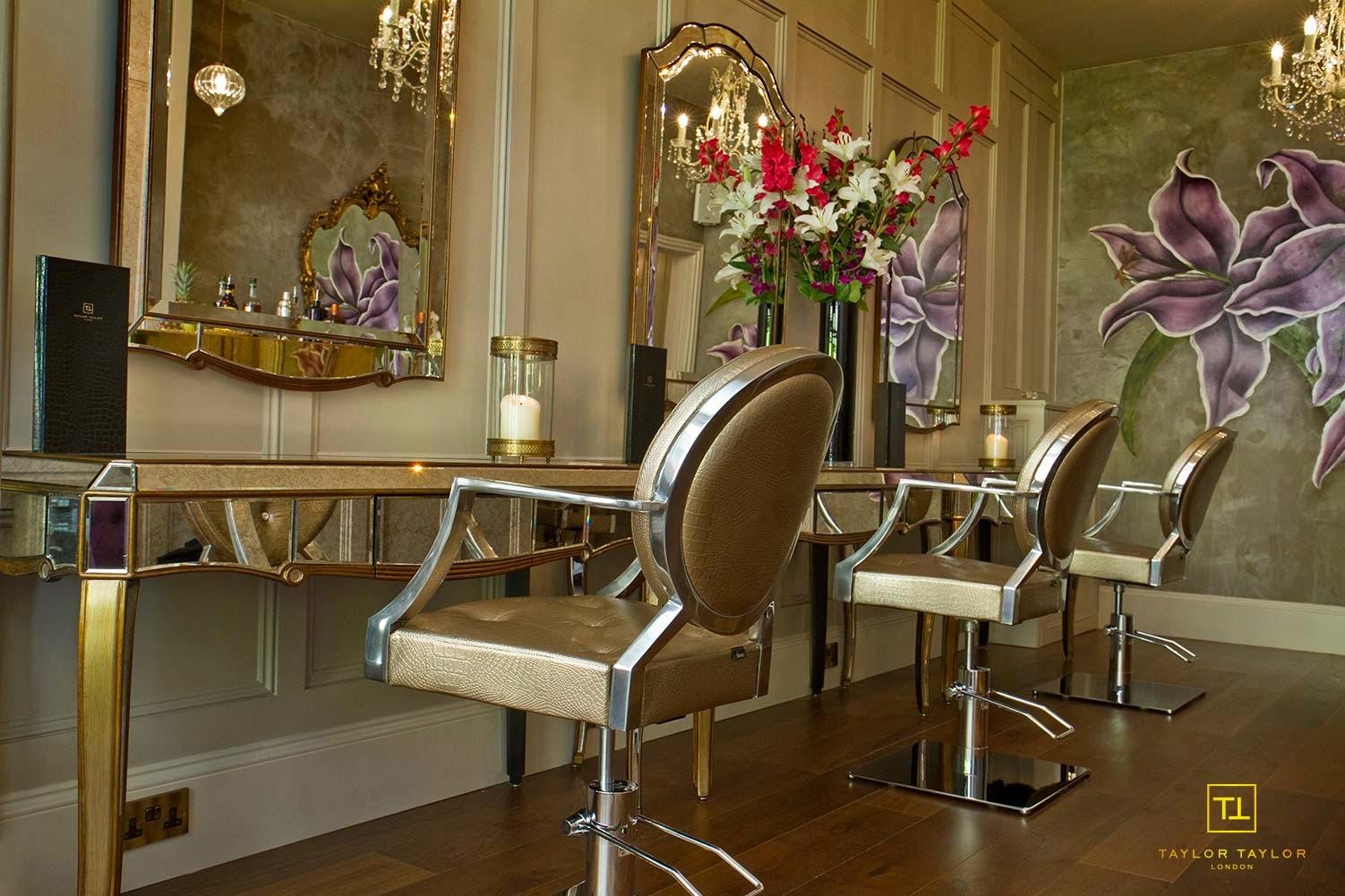 taylor taylor london voted london s best salon google