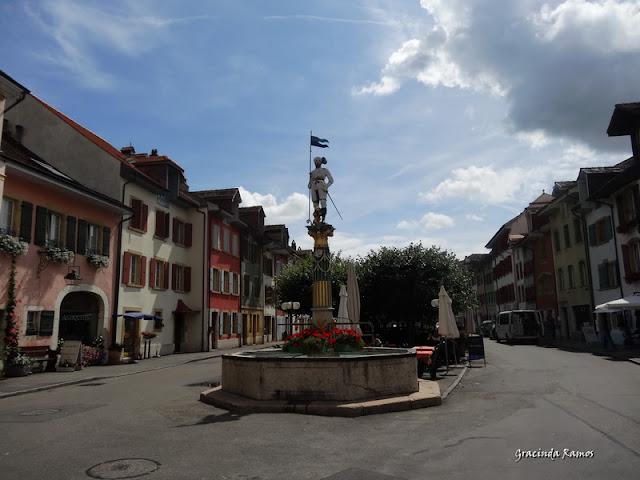 passeando - Passeando pela Suíça - 2012 - Página 14 DSC05214