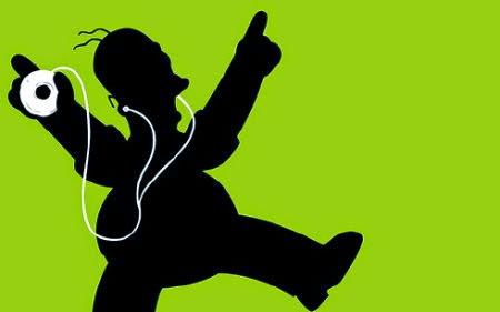music_main.jpg
