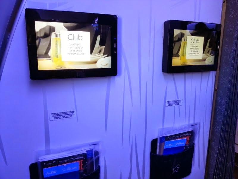 rare birds air transat a310 j westjet 737 600. Black Bedroom Furniture Sets. Home Design Ideas