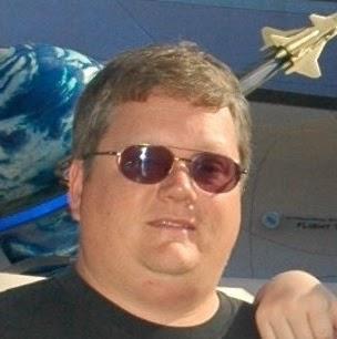 Steven Hoffman