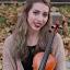 Sonia Salmeron