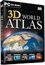 Baixar 3D World Atlas