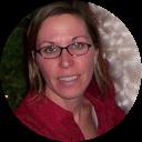 Karen Trimmer