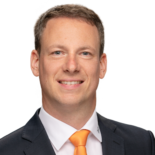 Henning Meyer henning meyer address phone number records radaris