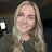 Lindsey Blessing avatar image