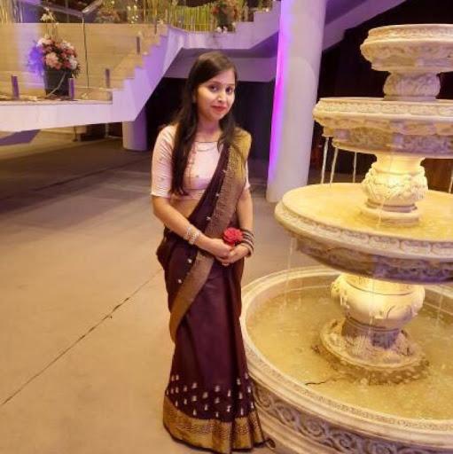 anjana goyal's image
