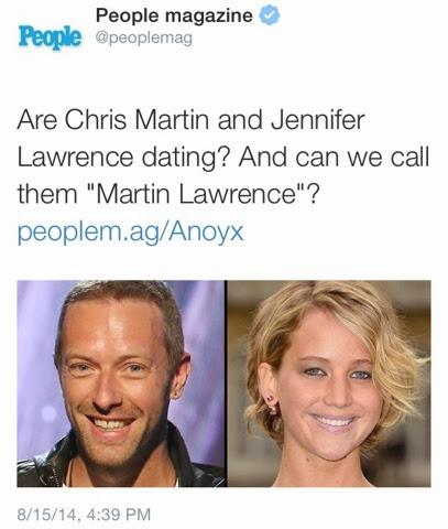 jlaw dating chris martin