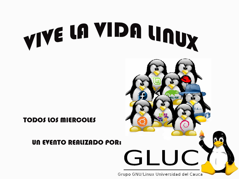 Vive%2Bla%2Bvida%2BLinux.jpg