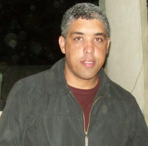 Fernando Couto Photo 32