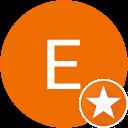 Erik M
