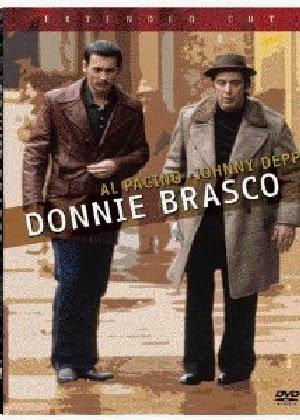 Phim Truy Bắt Trùm Mafia Full Hd - Donnie Brasco