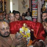 Ramajuja Jayanthi 2012