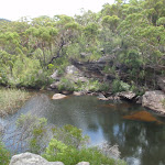 Kingfisher pools (114799)
