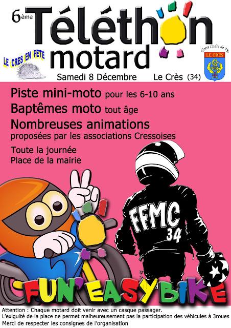 Téléthon motard Le Crès (34) T%25C3%25A9l%25C3%25A9thon2012