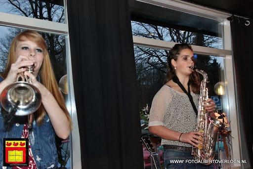 Open Podium Fanfare Vriendenkring 06-04-20113 (30).JPG