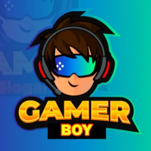 Akki Gaming