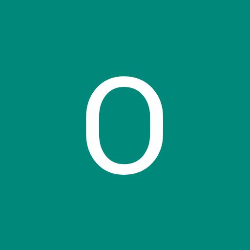 olivier-lacroix