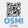 OSMI C