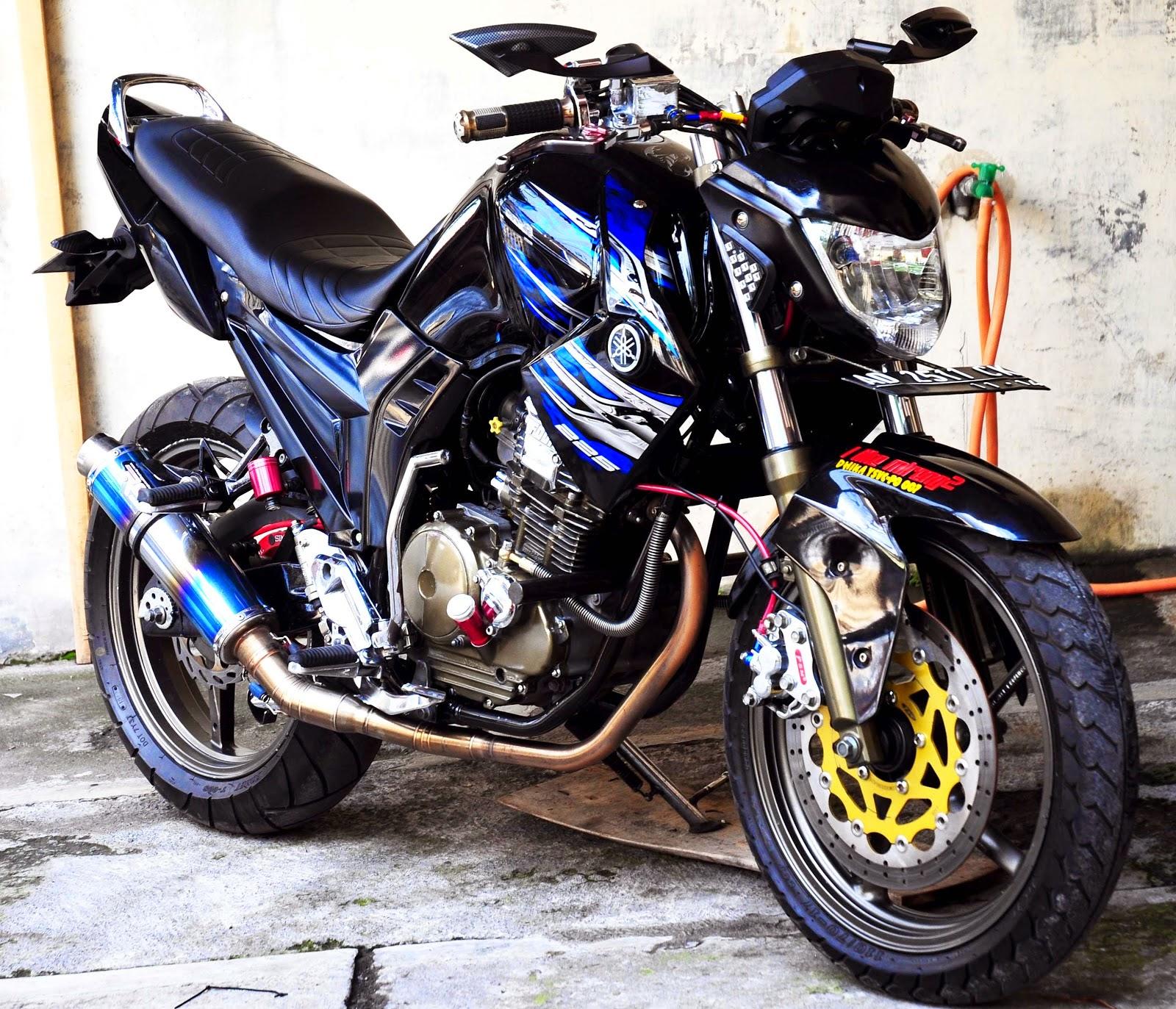 Yamaha-Byson-Modifikasi-Mesin-yamaha-byson-modifikasi-full-fairing ...