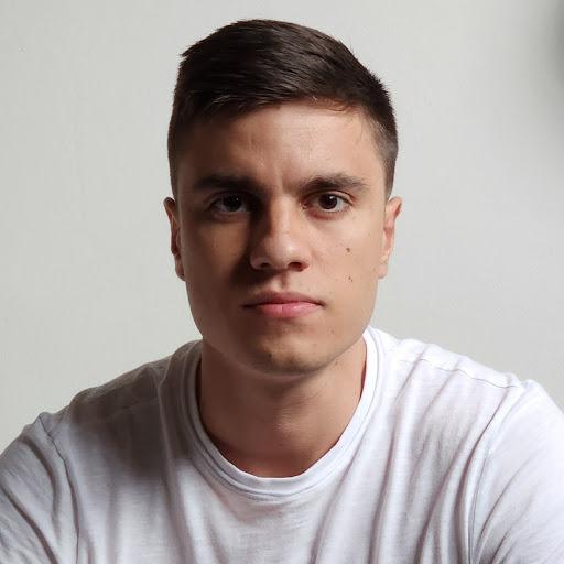 José Augusto001