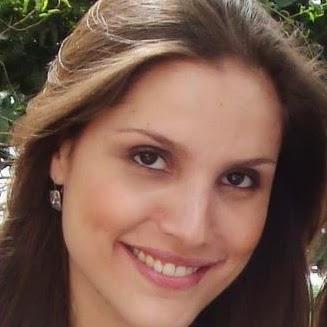 Bianca Mello Nude Photos 44