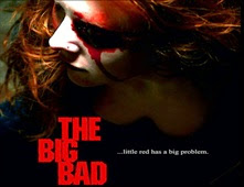 فيلم The Big Bad