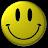 Sohail Pathan avatar image