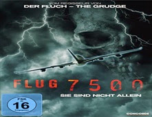 مشاهدة فيلم Flug 7500 مترجم اون لاين
