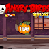 Download Angry Birds Season v3.0.0 For Pc