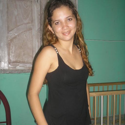 Adriana Pantoja