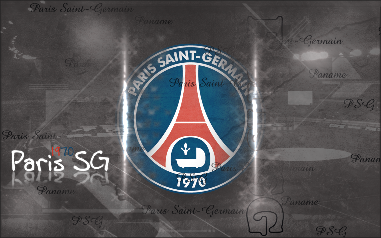 Hd Football Wallpapers Paris Saint Germain Wallpapers